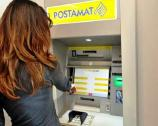 Covid, non andate in Posta: usate i Postamat